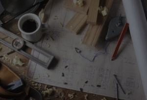 Construction Recruiting Firm - Executive Search for Construction Industry