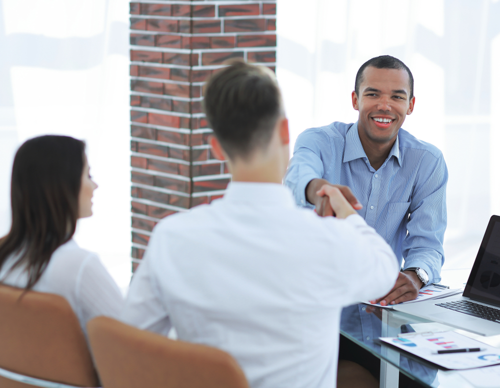 Why work with an HVAC recruiter?